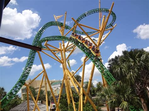Busch Gardens Cheetah Hunt panoramio photo of cheetah hunt busch gardens