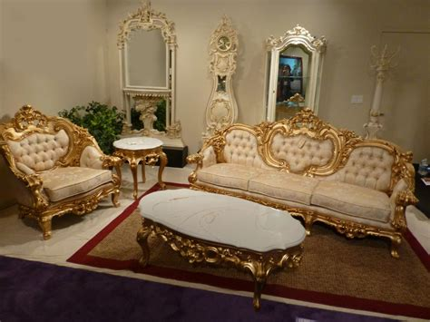 french provincial sofa french provincial sofa collection pl romantic baroque sofas
