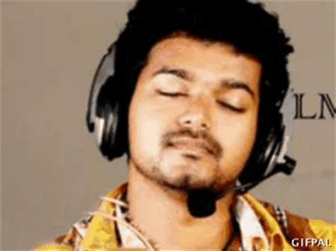vijay mp song all type of vijay songs tamil actor vijay melodies mp3