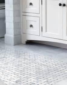 basket weave floor tile wall and floor tile new york