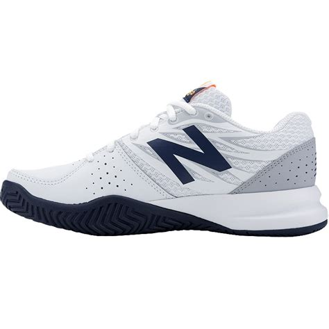 groundhog day director crossword new balance womens tennis shoes 28 images new balance