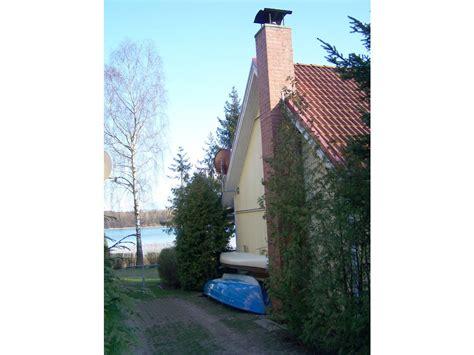 parken am englischen garten ferienhaus mit panoramablick auf den glammsee mit