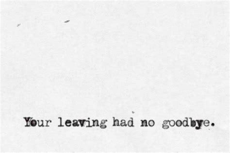infinity lyrics xx typewritten