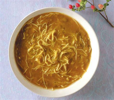 zuppa sedano rapa zuppa di lenticchie e sedano rapa cucina naturale