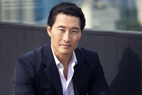 big korean actors 10 korean actors who made it big in hollywood