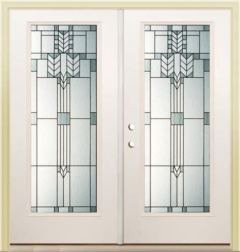 Menards Doors Exterior Mastercraft Mo 686 Steel 72 Quot X 80 Quot Lite Patio Door At Menards 174