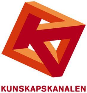 tv channel | ultralink category