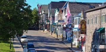 towns in america america s best beach towns travel purewow national