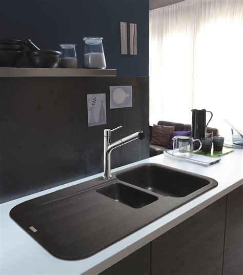 ikea spoelbak keuken handige spoelbakken een vereiste in elke keuken