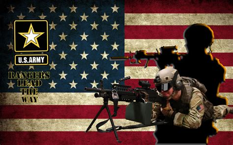 Us Army Desktop Wallpaper 2236 Amazing Wallpaperz Us Armed Forces Wallpaper