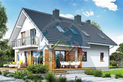 bau fertighaus moderna bau fertighaus kh 129 moderna bau fertighaus