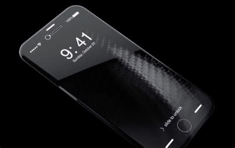 alle iphones   hebben een oled scherm