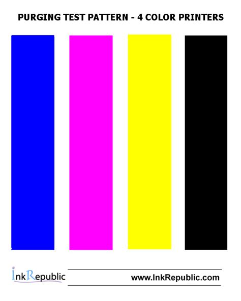 related keywords suggestions for monitor color test pattern color test pattern related soul rambles gay black man in