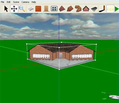 programas para dise ar casas en 3d gratis espa ol programa gratis para crear y construir casas muros y edificaciones en 3d opensys expertos en