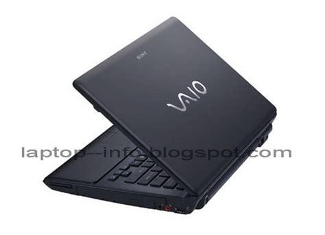 Dan Spesifikasi Laptop Acer Intel I5 by Sony Vaio Vpccw26fg Intel I5 520m Processor Harga Dan