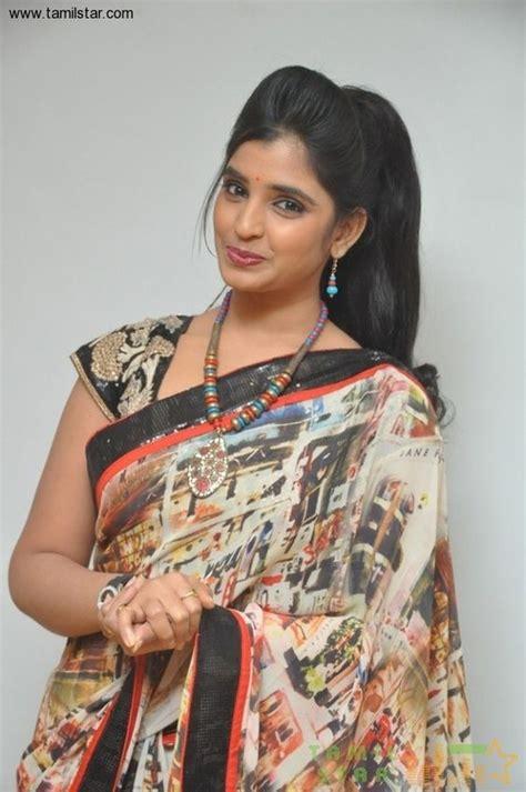 shyamala film actress shyamala new stills tamil movies pinterest photos