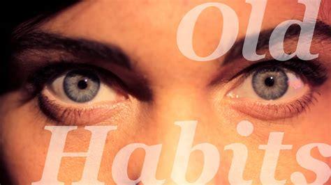old habits hot bodies in motion lyrics hot bodies in motion old habits on vimeo