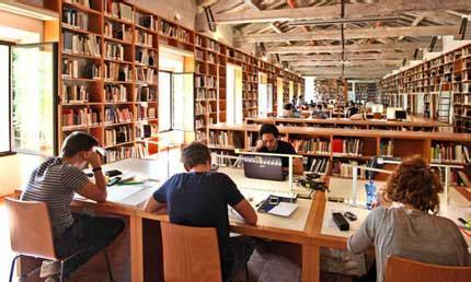 concorsi per lavorare in concorsi per lavorare in biblioteca 100 posti