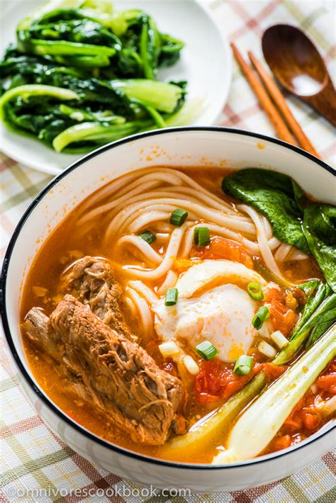 ultimate comfort food tomato noodle soup the ultimate comfort food omnivore