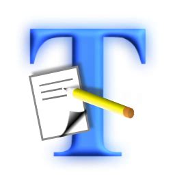 textpad 8.1.2 crack with license key full version is get now