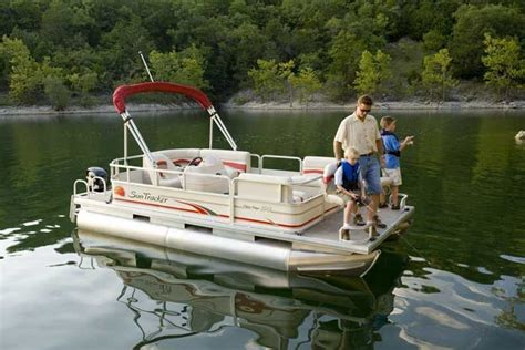 small fishing boats for sale ontario pontoon claims vary from critters to corrosion other