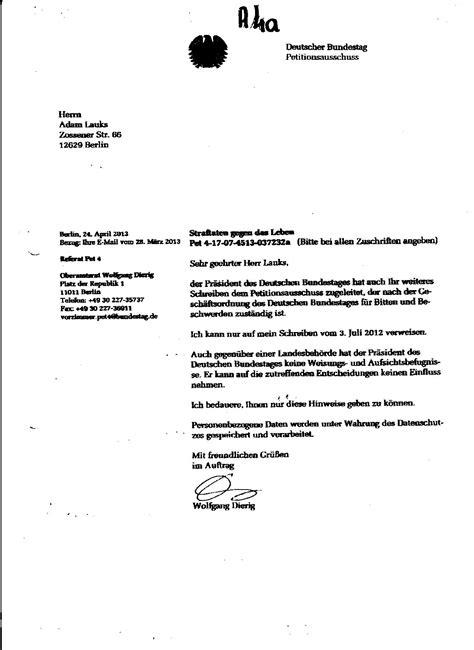 Nachricht Schreiben Muster Entlarvung Die Erste Oder Wie Der Joachim Gauck 2013 Durch Bstu Und Stasi Seilschaften Im