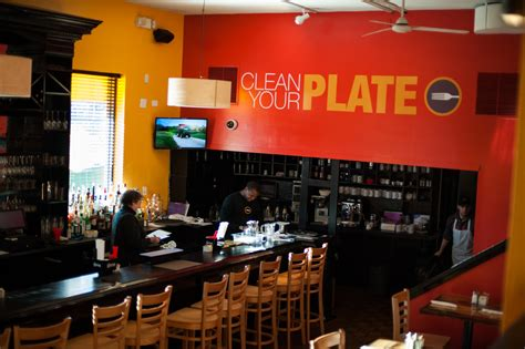 comfort food restaurants comfort food dining at clean plate providence monthly