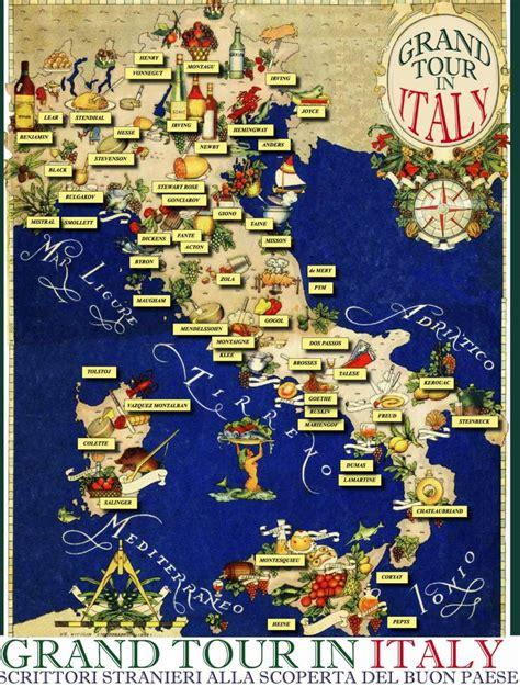 posti in posti da visitare in italia 30 luoghi citt 224 e borghi