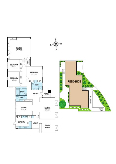 fasham floor plans fasham johnson house plans house plans