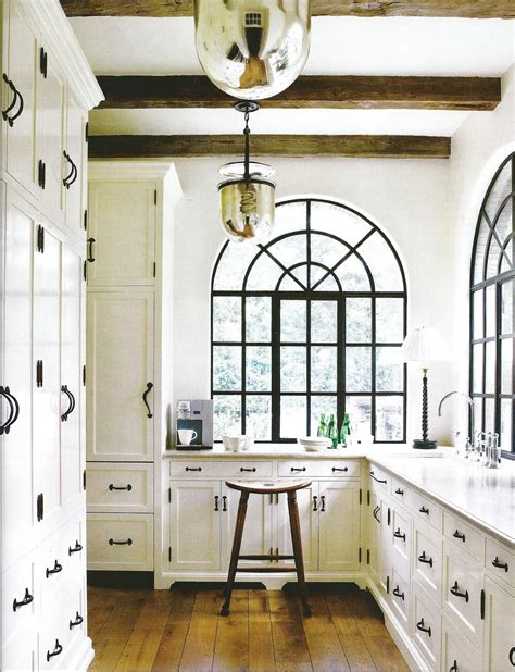 white kitchen cabinets with black hardware monday in the kitchen white with soul design