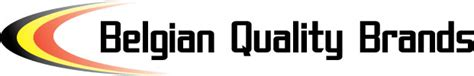 Quality Brands by Belgian Quality Brands