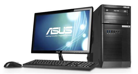 Harga Laptop Merk Hp Paling Murah daftar harga komputer pc asus paling murah dan terbaru 2016