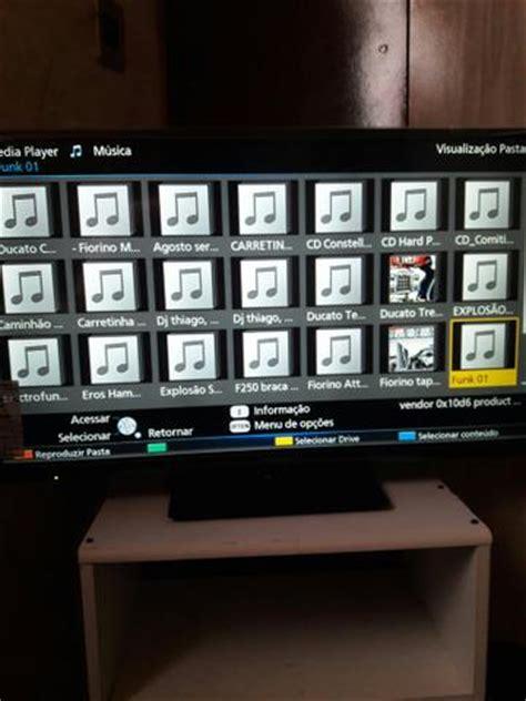 Tv Panasonic D400 tv panasonic led clasf