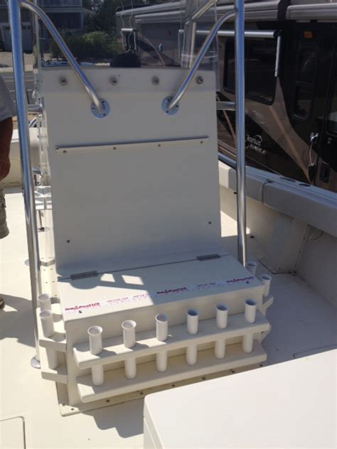 boat hull for sale nj 27 ft conch for sale nj the hull truth boating and