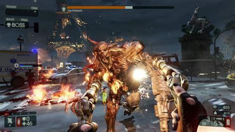 killing floor 2 review the best multiplayer horde game
