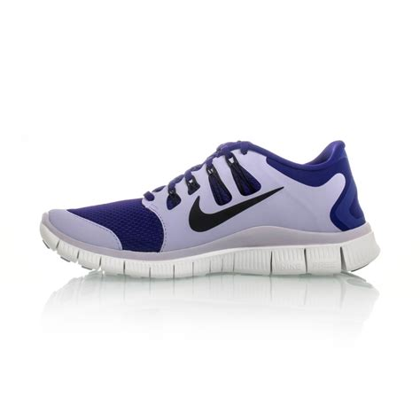 shop nike womens running shoes nike free 5 0 womens running shoes purple violet