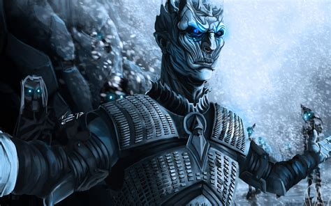 game  thrones ultra hd  wallpapers