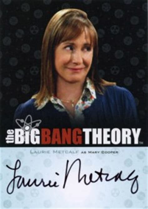 2013 cryptozoic big bang theory seasons 3 and 4 autographs