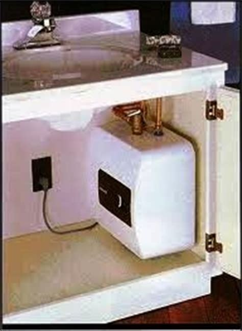 on demand sink electric water heater 11 best images about tankless water heaters on
