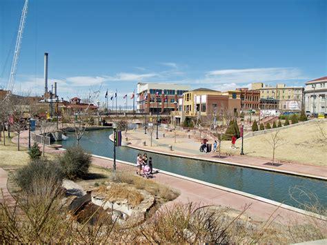 Detox Pueblo Colorado by Pueblo Co Rehab Centers And Addiction Treatment