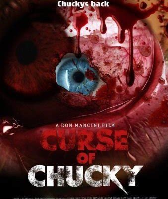 chucky movie box office box office premi e curiosit 224 del film la maledizione di