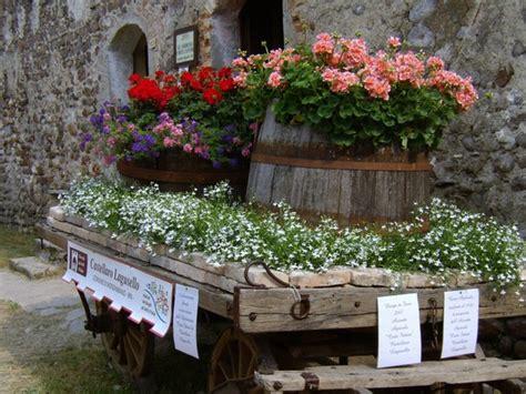 castellaro lagusello festa dei fiori foto festa dei fiori a monzambano 550x412 autore