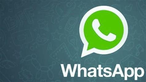 imagenes whatsapp ordenador c 243 mo utilizar whatsapp desde el ordenador