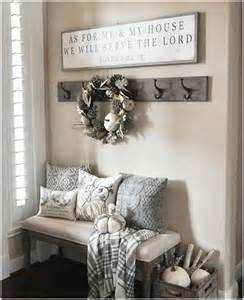 10 chic ways to decorate your entryway wall ideas of striking entryway decor