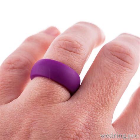 15 best of plastic wedding bands