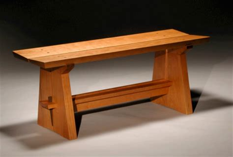 japanese benches japanese benches 28 images spanish cedar for outdoor