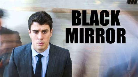 black mirror us review black mirror review youtube