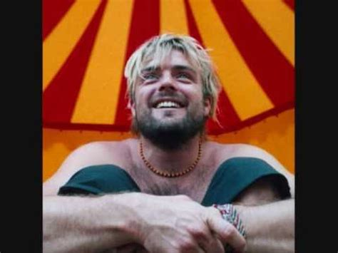 biography xavier rudd 17 best images about musik on pinterest songs led