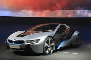 informations bmw solar hybrid cars i3 and i7 models gallery