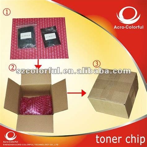reset chip xerox phaser 3250 compatible phaser 3250 laser printer cartridge chip for